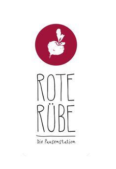 Rote Rübe Mai, Restaurants, October, Restaurant