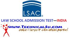 LSAT India 2014 Participating Colleges & Test Locations