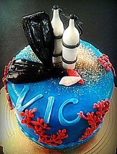 sub passion Birthday Cake, Tasty, Passion, Desserts, Food, Birthday Cakes, Meal, Deserts, Essen