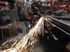Allied Steel is a certified provider who also offers steel welding services onsite in many cases. They provide the best welding services in the New Jersey and New York metropolitan area. Welding Services, Steel Companies, Steel Fabrication, Metal Forming, Plasma Cutting, Good Company, New York City, Nyc, Things To Come