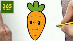 Картинки по запросу animaux kawaii dessin