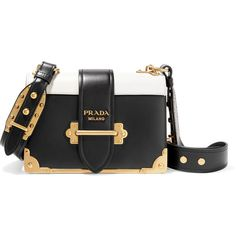6288be3898b 181 Best =Wish List= images in 2019   Valentino garavani, Leather ...