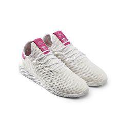 cheap for discount c1444 3fb5c Pharrell Williams và Stan Smith tái hợp cho BST mới toàn tone màu pastel   đẹp mê hồn  của adidas