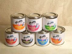Allmark Sweets - Creamola Foam Kramola Fizz  100g Tin  , £4.00 (http://www.allmarksweets.co.uk/creamola-foam-kramola-fizz-100g-tin/)