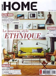 Http No Mad In Shop Home Magazine