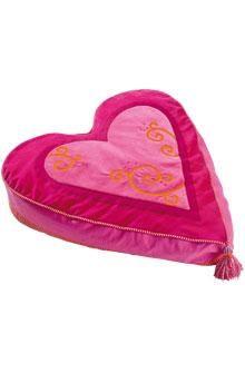 Kidsdecoshop haba wandklok lilli prinsessenkamer webshop kinderkamer decoratie - Kinderkamer decoratie ...