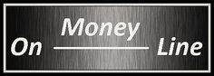 Onmoneyline.com Homepage Logo! Learn how to Make Money Online from Home, about Social Media, Affiliate Marketing, E-Commerce, Monetization, Blogging, Internet Marketing and so much more! Visit us on: http://onmoneyline.com