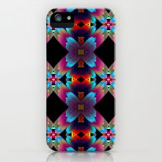xxx iPhone & iPod Case by flora cyclam - $35.00 Ipod, Flora, Iphone Cases, Amp, Throw Pillows, Cushions, Ipods, Plants, Decorative Pillows