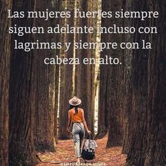 Positive Phrases, Positive Life, Positive Quotes, Inspirational Phrases, Motivational Phrases, Woman Quotes, Me Quotes, Spanish Quotes, Family Quotes