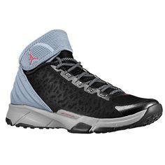 Jordan Dominate Pro 2 - Men's $124.99 NOW : $99.99 Footlocker.com