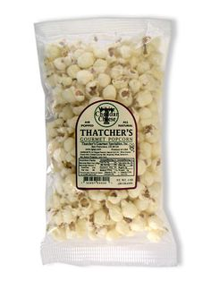 White Cheddar Cheese. $2.55 This is so cheddary and flavorful it's hard to believe it's healthy ! Try eating only one of these ! (4 oz)