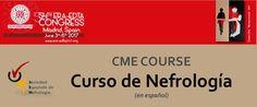 Bienvenida | Sociedad Española de Nefrología