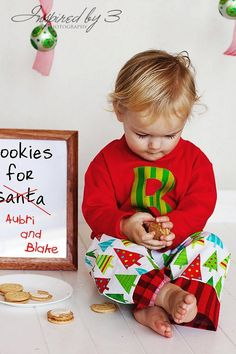 Five Creative Photography Ideas For Family Christmas Cards U2013 Toddlers |  Family Christmas, Christmas Cards And Toddler Photography