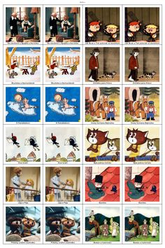 Drake, Activities For Kids, Fairy Tales, Baseball Cards, Petra, Children, Literatura, Young Children