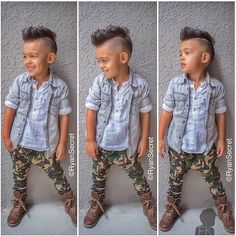 Cute Styles for Kids! – www.windowshoponline.com