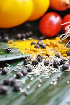#mango #salad #quinoa #vegan #raw #food #summer #mangorose #recipe #veganrecipe #fitness #eatclean #gogreen #kurkuma Raw Food, Vegan Food, Vegan Recipes, Quinoa, Mango Salat, Vegan Raw, Salads, Foods, Vegetables