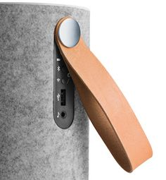 libratone speakers - Google Search