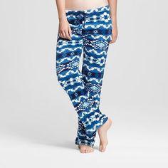12dea7e972d88 Pants, Bottoms, Pajamas & Robes, Women's Clothing : Target