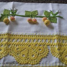 Filet Crochet, Crochet Doilies, Crochet Flowers, Knit Crochet, Barbarella, Crochet Baby Clothes, Beaded Embroidery, Fun Crafts, Crochet Patterns
