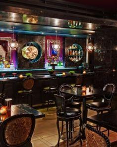 Hard Rock Hotel Chicago - Chicago, Illinois #Jetsetter