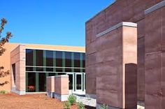 Image result for rammed earth architecture
