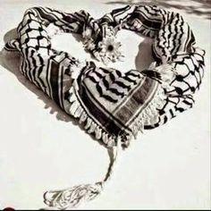1000 images about viva palistine on pinterest palestine syria and israel. Black Bedroom Furniture Sets. Home Design Ideas