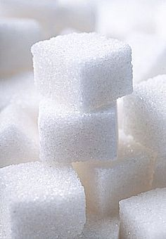 How To Stop Sugar Addiction - Are you pre-diabetic?