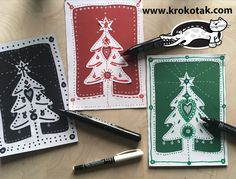 Winter Art Projects, Winter Crafts For Kids, Paper Crafts For Kids, Xmas Crafts, Diy Christmas Gifts, Kids Christmas, Christmas Ornaments, Preschool Christmas, Christmas Activities