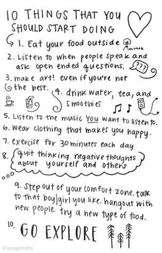 Positive Self Affirmations, Positive Quotes, Motivacional Quotes, Life Quotes, Happy Quotes, Pretty Words, Beautiful Words, Note To Self, Self Love