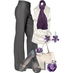 Fashion Worship   Women apparel from fashion designers and fashion design schools   Page 6