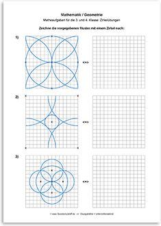 klassenarbeit zu geometrie geometrie atex17 18. Black Bedroom Furniture Sets. Home Design Ideas