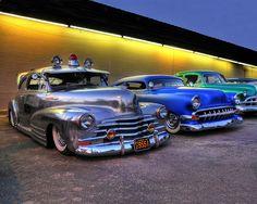 #design #custom #customs #vintage #cars