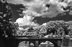 熊谷正の『美・日本写真』(2014/12/16更新)写真 ③ 写真/石田研二