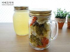 [해독주스 만드는 법] 다이어트 주스, 해독주스- 맛있게 만들기 - Daum 미즈쿡