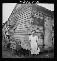 SANTURCE, PUERTO RICO 1944
