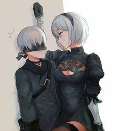 Anime Couples Drawings, 3d Drawings, Couple Drawings, Fanarts Anime, Anime Characters, Manga Anime, Cute Anime Character, Character Art, Character Design