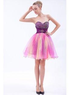 short poofy fancy dresses - Google Search