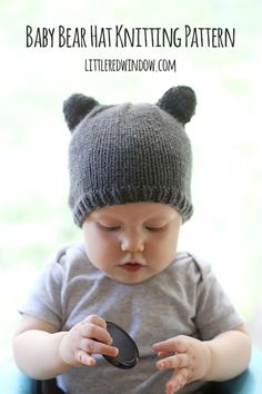 What's new at Little Red Window this week? An updated knitting pattern and more! - http://littleredwindow.com/?wysija-page=1&controller=email&action=view&email_id=86&wysijap=subscriptions&user_id=1133
