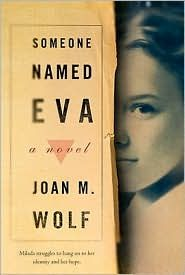 Someone Named Eva is such a compelling book. I could not put it down. It is a bit sad (made me cry at a few parts) but then again a must read. http://edhelper.com/books/Someone_Named_Eva.htm