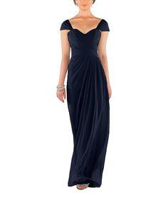 Sorella Vita Style 8630 Bridesmaid Dress | Brideside