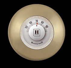 20 Best Vintage Honeywell images in 2015 | Home comforts, Home