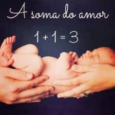 Tudo para #gravidas e #bebes