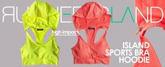 Runner Island curates activewear & swimwear collections of bold designs and fabric, made for non-stop high performance fitness. Mesh Workout Leggings, Workout Capris, Yellow Sports Bras, Cross Training Workouts, Lower Ab Workouts, Running Quotes, Swim Shop, Plus Size Shopping, Activewear