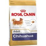 Royal Canin Dachshund Adult - Hondenvoer - kg Royal Canin Dog Food, Muscle Strain, 10 Month Olds, Muscle Tone, Dry Dog Food, Pet Life, Teeth Cleaning, Dental Care, Dog Grooming