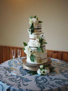 27 Best Modern Wedding Cakes Images Wedding Cakes Wedding Cake