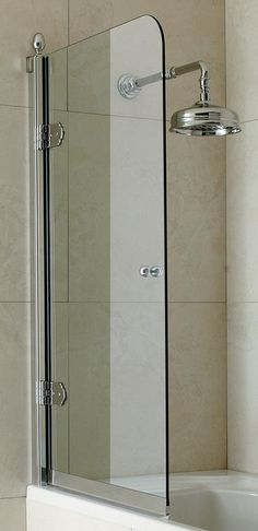 Devon&Devon » Bathroom Furniture – Products Catalogue – Edition 2012 and Preview 2013 » Savoy S