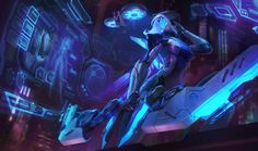 League of Legends Forum :: LoL Strategy Build Guides on MOBAFire