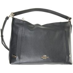 official coach factory outlet store online u16r  replica Coach handbag #339842 cheap coach black  coach outlet store online   coach borse