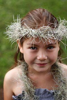 122 best spanish moss images christmas wreaths crowns door wreaths