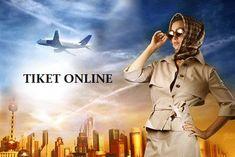 Kiat Sukses ini Harus Anda Ketahui sebelum Membuka Bisnis Tiket Online